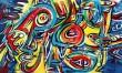 2013-120x200-acryl-on-canvas-geen-titel
