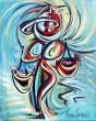 2013-justice-80x100-acryl-on-canvas
